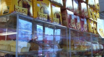 Photo of Brazilian Restaurant Pao Brazil Bakery at 596 Waverly St, Framingham, MA 01702, United States