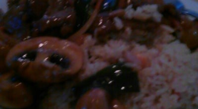 Photo of Chinese Restaurant Royal Kitchen at 2073 Witzel Ave, Oshkosh, WI 54904, United States