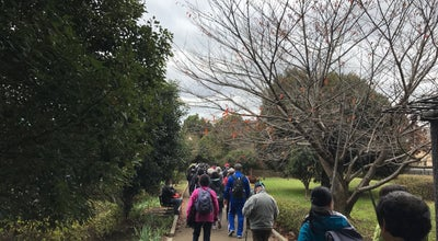 Photo of Lake 関前公園 at 関前3-14, 武蔵野市, Japan