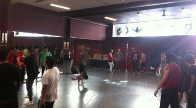Photo of Dance Studio Arte Factory at Watteau #13, México D.F, Mexico