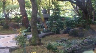Photo of Cafe 喫茶 維新の庵 at 宰府2-6-12, 太宰府市 818-0100, Japan