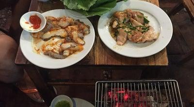 Photo of BBQ Joint Quán Huế Ngon at Số 65, Đà nẵng, Vietnam