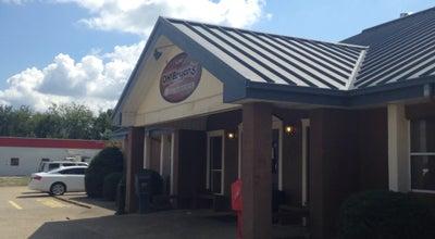 Photo of Steakhouse Oh Bryans Family Steak House at 2136 Highway 72 E, Huntsville, AL 35811, United States