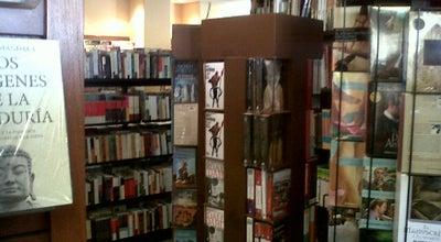 Photo of Bookstore Libros y Más at Miguel Alemán Sur 124, Ciudad Obregón 85000, Mexico
