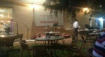 Photo of Music Venue Canli Muzik Markasi Edo Cafe at Turkey