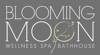 Photo of Spa Blooming Moon Wellness Spa & Bathhouse at 1417 N. Shaver St., Portland, OR 97227, United States