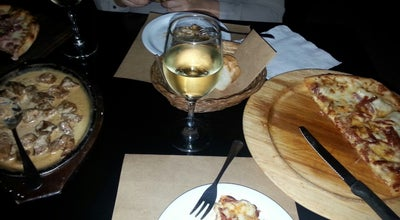 Photo of Wine Bar Wine & Tapas at Honduras