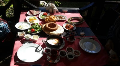 Photo of Breakfast Spot Sorgun Köy Kahvaltısı at Turkey