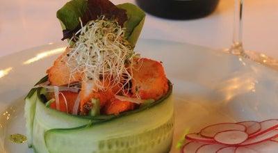 Photo of Indian Restaurant Kamasutra at 1522 Bayview Avenue, Toronto, Ca M4G 3B4, Canada