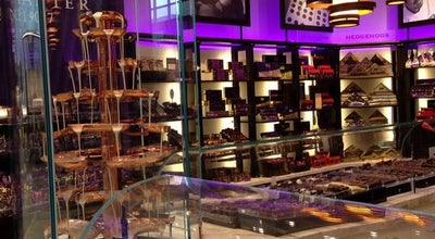 Photo of Candy Store Purdys Chocolatier at 3401 Dufferin Street, Toronto, ON M6A 3A1, Canada