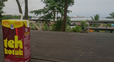 Photo of Food Truck Pujasera tahap 6 at Tahap 6, Indonesia