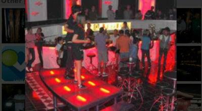 Photo of Nightclub Hugo's at Jalan Laksamana Adi Sucipto, Sleman, Indonesia