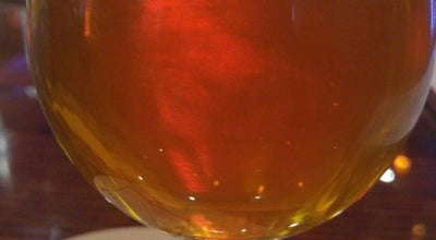 Photo of Brewery Big Lick Brewing Company at 135 Salem Ave, Roanoke, VA 24011, United States