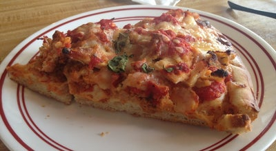 Photo of Italian Restaurant Pizza Time at 11504 W Sample Rd, Coral Springs, FL 33065, United States