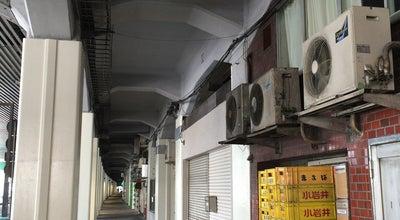 Photo of Bridge 東北線(2)常盤橋ガード at 千代田区大手町2丁目, 千代田区 100-0004, Japan