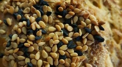 Photo of Breakfast Spot ANKARA SIMIT EVI (Çarşı) at Turkey