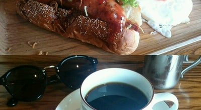 Photo of Coffee Shop FAVORITE COFFEE at 岩出市中迫341-1, Japan