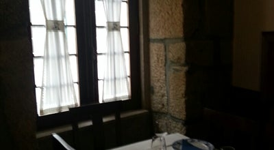 Photo of Bed and Breakfast Casa da Se at R.augusta Cruz, No. 12, Viseu 3500, Portugal