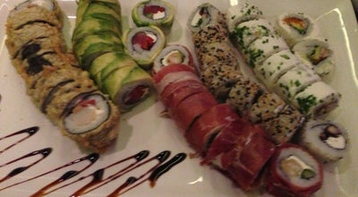 Photo of Sushi Restaurant Gohan at España 390, Temuco, Chile