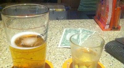Photo of Dive Bar Nip's Park Ave Saloon at 135 Park Ave, Binghamton, NY 13903, United States