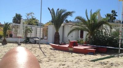 Photo of Beach Chalet La Croisette at Viale Trieste 37, San Benedetto del Tronto 63074, Italy