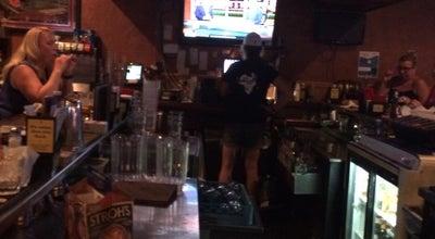 Photo of Bar Rusty Barrel at 27026 Center Ridge Rd, Westlake, OH 44145, United States