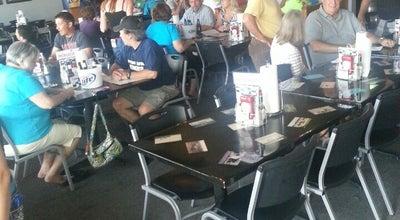 Photo of Sports Bar Big Dawgs Sports Restaurant at 1330 Blanding Blvd, Orange Park, FL 32065, United States