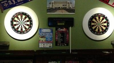 Photo of Bar Charlies Bar at Zuiddijk 75, Zaanstad 1501, Netherlands