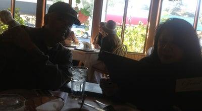 Photo of Italian Restaurant Gina's Italian Cuisine at 138 E Branch St, Arroyo Grande, CA 93420, United States
