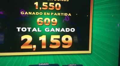 Photo of Casino Casino Veneto at Mexico