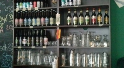 Photo of Bar Все твои друзья at Молодогвардейская Ул., 65, Самара, Russia