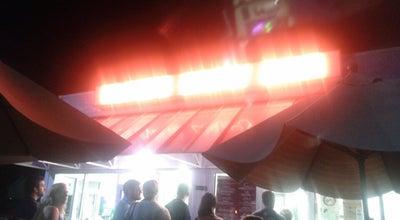 Photo of Ice Cream Shop Klines Dairy Bar at 1235 W Main St, Waynesboro, VA 22980, United States