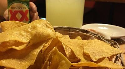 Photo of Mexican Restaurant Casa Fiesta Mexican Restaurant at 2750 Mount Pleasant St, Burlington, IA 52601, United States