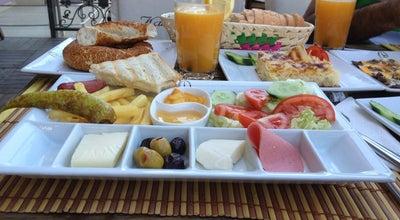 Photo of Coffee Shop Kahve Diyarı at Ravza Cd., Mardin 47510, Turkey