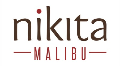 Photo of Mediterranean Restaurant Nikita Malibu at 22716 Pacific Coast Hwy, Malibu, CA 90265, United States