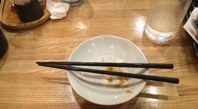 Photo of Sake Bar 和食れすとらん 天狗 高幡不動店 at 高幡1007-5, 日野市 191-0031, Japan