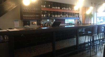 Photo of Wine Bar Liquid Molten at 422 Mount Eden Road, Mount Eden 1024, New Zealand
