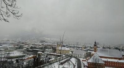 Photo of Gastropub Bierstindl at Klostergasse 6, Innsbruck 6020, Austria