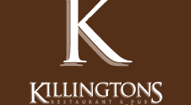 Photo of Southern / Soul Food Restaurant Killingtons Restaurant & Pub at 10010 Rose Commons Dr, Huntersville, NC 28078, United States