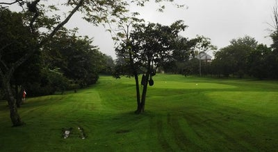 Photo of Golf Course Club De Golf San Isidro at Zona 16, Murciélago 01016, Guatemala