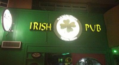 Photo of Pub El Pub De La Chapu at Sonora 530 Chapultepec, Tijuana 22020, Mexico