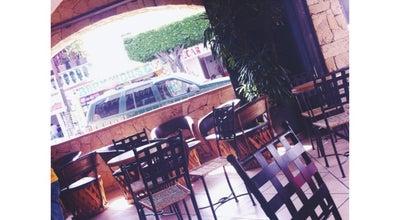 Photo of Bakery Pastelería Mimosas Civac at 40 Norte, 1ra. Sección, Jiutepec 62500, Mexico