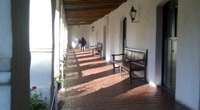 Photo of History Museum Cabildo Historico Salta at Caseros, Salta 4400, Argentina
