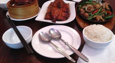 Photo of Chinese Restaurant Good Luck Seafood & BBQ Restaurant at 310 Chapel St., Prahran, VI 3181, Australia