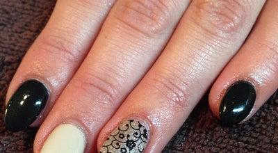 Photo of Nail Salon Nail Art Sarah at Belgium