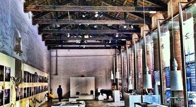Photo of Art Gallery Centro Arti Visive Pescheria at Corso 11 Settembre, Pesaro, Italy