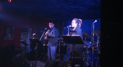 Photo of Jazz Club Jazz & Blues at Philippines