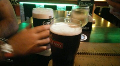 Photo of Bar James Joyce Irish Pub at Lintorfer Strasse 2, Ratingen 40878, Germany