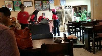 Photo of Asian Restaurant Waroeng SS ( Spesial Sambel ) Mertoyudan Magelang at Jl. Mayjend Bambang Soegeng Mertoyudan Magelang, Magelang, Indonesia