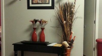 Photo of Spa Gifts of Touch Wellness Center at 1400 Hollywood Rd, Knoxville, TN 37909, United States
